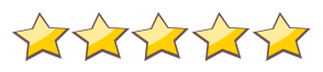 4a39945e66145648275fe8b5a9ef6f64_5-star-rating-system-star-rating-clipart-transparent_2255-2400