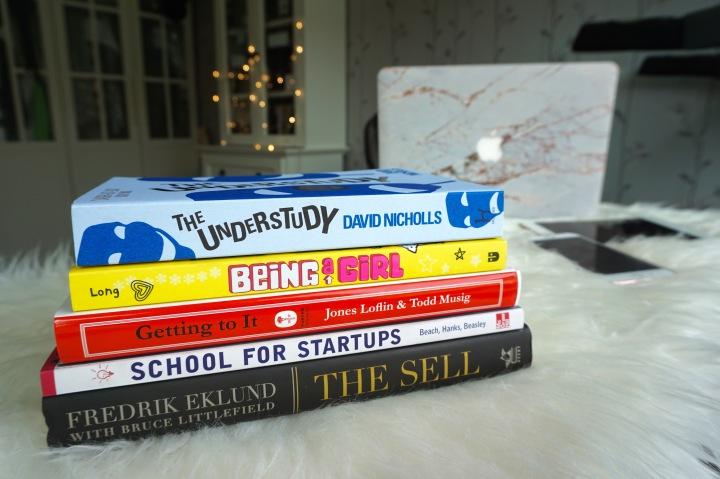 #BigBadWolf Books Haul Part2
